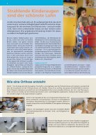 Magazin No.2 - Page 4