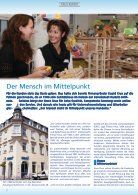 Magazin No.1 - Page 2