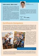 Magazin No.3 - Page 2