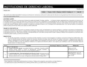 10066-Instituciones de Derecho Laboral.pdf