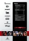 Download - Umarex - Seite 3