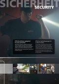Download - Umarex - Seite 5