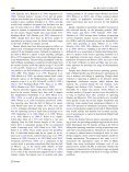 Reproductive status and body condition of Atlantic bluefin tuna in the ... - Page 2
