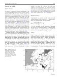 Reproductive status and body condition of Atlantic bluefin tuna in the ... - Page 3