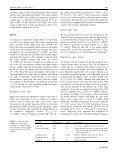 Reproductive status and body condition of Atlantic bluefin tuna in the ... - Page 5