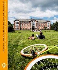 Brukerhåndbok for nye studenter (pdf) - UMB