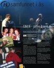 Tuntreet ekstra 2009 - UMB - Page 6
