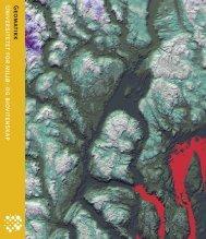 Last ned brosjyre om geomatikk (pdf) - UMB
