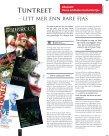 Tuntreet ekstra 2010 - UMB - Page 4