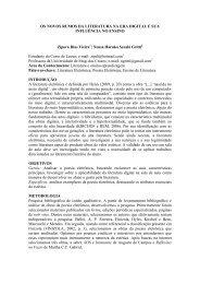 Zípora Dias Vieira - UMC