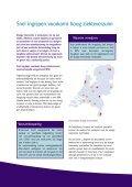 Folder Vroege Interventie Lees voor - Umcg - Page 2