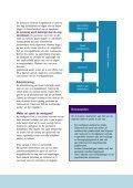 Folder Vroege Interventie Lees voor - Umcg - Page 3