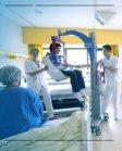 Universitair Medisch Centrum Groningen University Medical ... - Umcg - Page 7