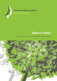 Diagnose Kanker - UMC Utrecht