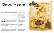 Artikel concentratie van zorg - UMC Utrecht