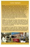 Center for Food Science and Technology - Page 2