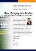 ABSCHMIERTECHNIK · QUALITÄT · MADE IN GERMANY - UMETA ... - Seite 3