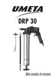 DRP 30