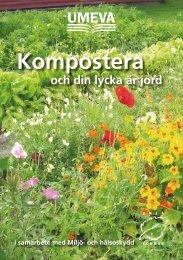 Kompostera och din lycka är jord.pdf - umeva