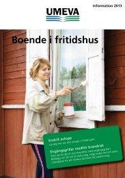 Information till fritidsboende 2013.pdf - umeva