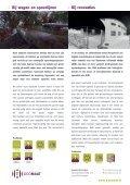 Statische laserscanner: meerwaarde voor BIM - Page 2