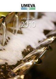 Årsredovisning UMEVA 2010.pdf