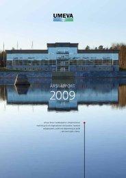 Årsredovisning UMEVA 2009.pdf