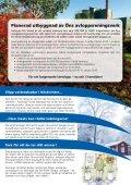 Hösten 2010 - Umeva - Page 2