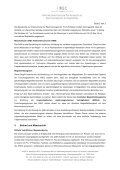 Gutachten des gerichtlich beeideten Sachverständigen Dr ... - UMH - Page 2