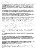 Untersuchungen mittels Prognos-System von Dr. Doepp - UMH - Page 4