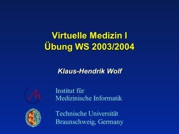 PDF bildschrimoptimiert 0.4MB - Technische Universität Braunschweig