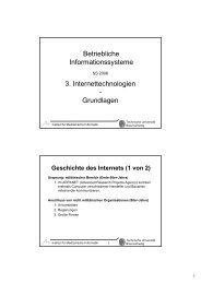1 von 2 - Technische Universität Braunschweig