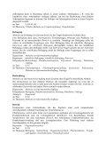 Thesaurus - Seite 3