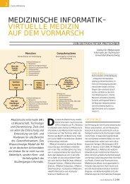 download / view PDF-Version - Peter L. Reichertz Institut für ...