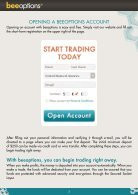 Binary options - Page 7