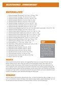 Gartendusche mit Flair - Seite 2