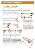 Gartendusche mit Flair - Seite 3