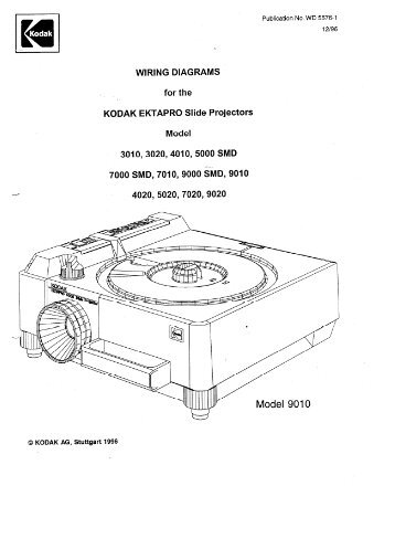 projectors magazines rh yumpu com Astral Pool Products Astral Pool Products