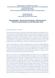 2014-03-19-vortragdrbecker