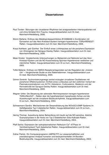 fu berlin bibliothek dissertationen 3 juli 2017 otto-von-guericke-universität medizinische fakultät medizinische zentralbibliothek frau a wolter leipziger straße 44 39120 magdeburg tel 0391-67-14302 anitawolter@medovgude quellenangabe: 1) vgl empfehlungen der fu berlin ( autoren/helpxml.