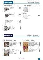 o_194i9de3ml2ionn159r126n1sgba.pdf - Page 3