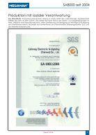 o_194i9de3ml2ionn159r126n1sgba.pdf - Page 5