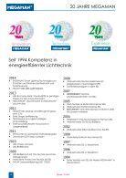 o_194i9de3ml2ionn159r126n1sgba.pdf - Page 6