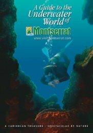 Contents - Visit Montserrat
