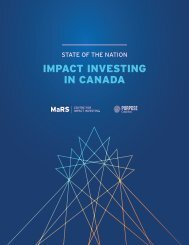 Impact-Investing-in-Canada-State-of-the-Nation-2014-EN