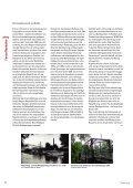 04·2013 - Thema: Türme - Fassaden - Brandschutz - Umrisse - Seite 6