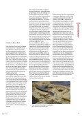 04·2013 - Thema: Türme - Fassaden - Brandschutz - Umrisse - Seite 7