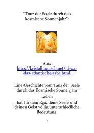 Tanz d. Seele - Sonnenjahr.pdf