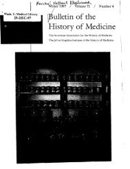 Review of Physicians, Colonial Racism, and Diaspora in West Africa
