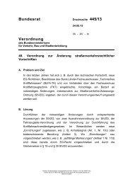 (BR) 445/13 - Umwelt-online